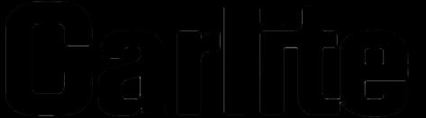 Carlite Logo